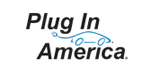 National Drive Electric Week: September 15 – 21, 2014