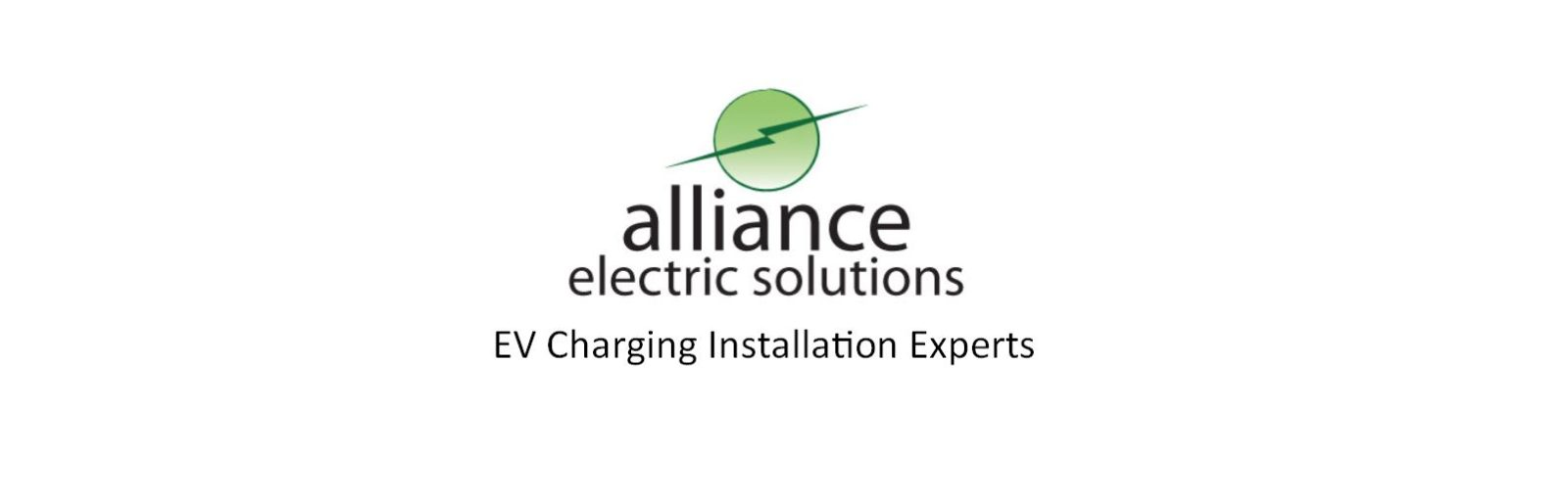 Alliance Electric Solutions